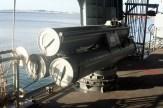 f219-7-mk32-tubos-torpedo