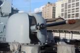 f219-9-otto-melara-76mm