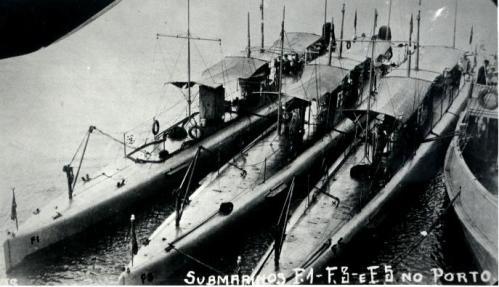 sf1-f3-f5