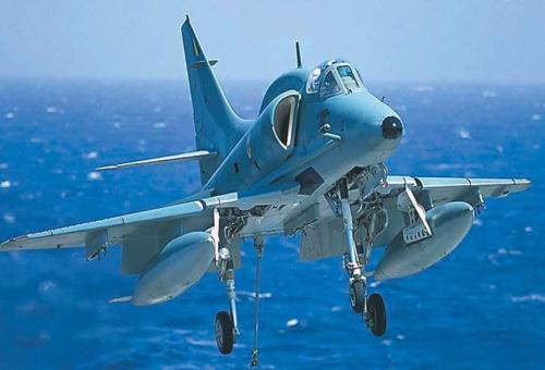 AF-1_A-12_02