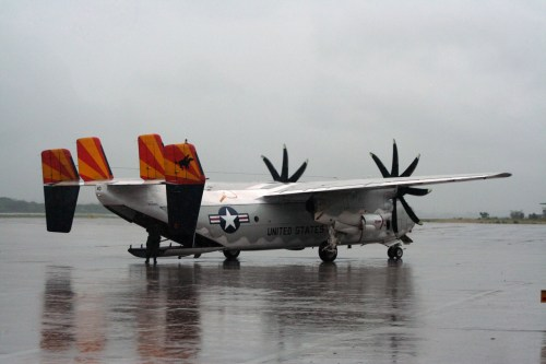 C-2 ida