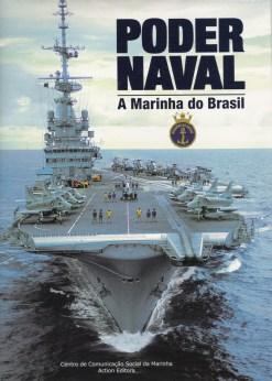 Poder Naval MB