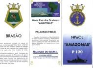 Folder_napaoc_amazonas_1