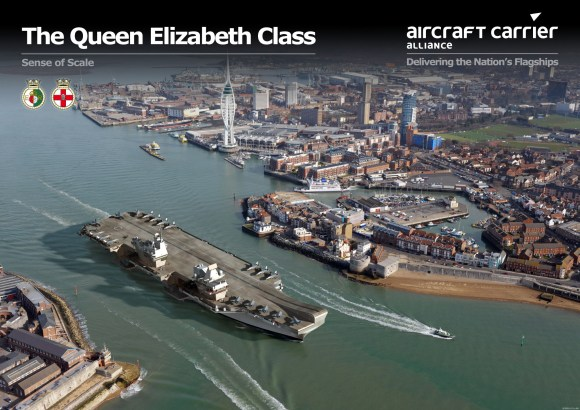 QEClassCarriers - 3