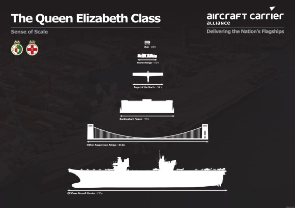QEClassCarriers - 4