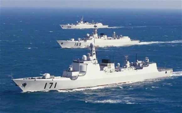 china-navy_2300875b