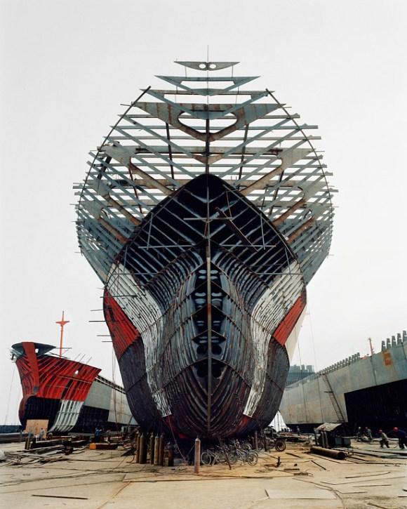 industria-naval-brasileira-1