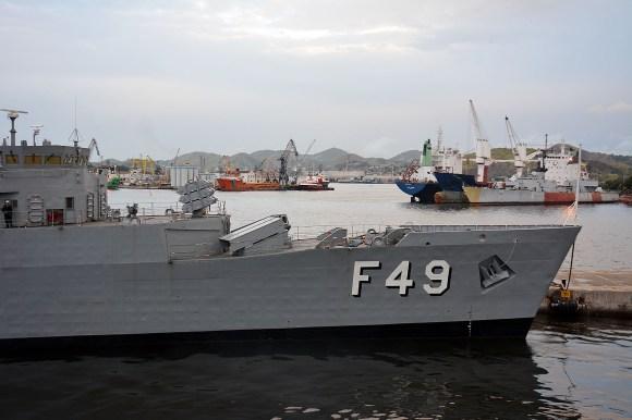 F49 - 7