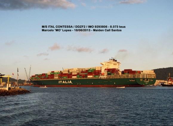 ital-contessa-9293806-DDZF2-101707dwt-8073teus-MAR-2006-maiden-call-ml-18-06-13-43 copy