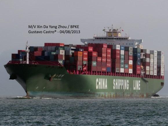 XIA-DA-YANG-ZHOU-GC-04-08-13-2
