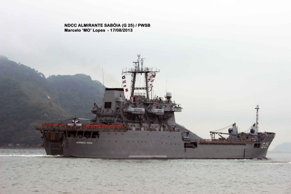 almirante-saboia-G25-PWSB-ml-17-08-13-19 copy