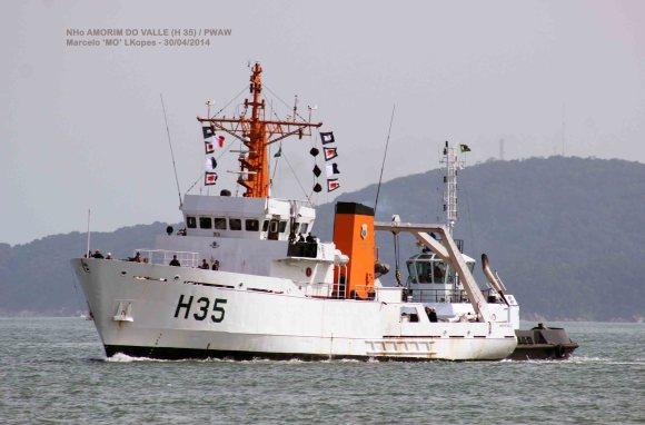 amorim-do-valle-H35-PWAW-ml-30-04-14-12 copy