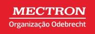 Logomarca_Mectron-Preferencial-RGB