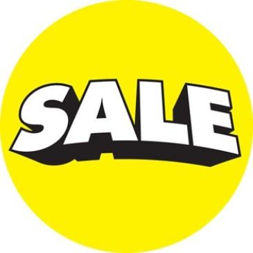 イギリスセール情報 ニュクスNuxe全品20%オフSALE10月21日まで