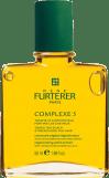rene_furterer_complexe_5