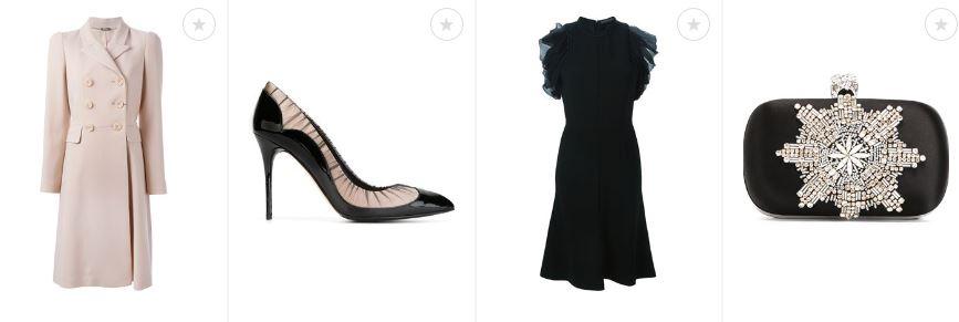 スタイリッシュなデザインナーグッズで秋冬ファッションを楽しもう
