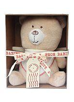 イギリスで買う子供、赤ちゃんへのお土産、プレゼント
