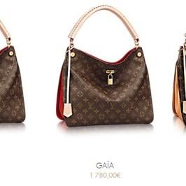 ロンドンヒースロー空港でルイヴィトンのバッグを買う★値段と予約方法