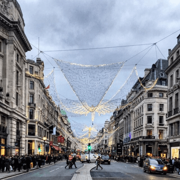 エリザベス女王 クリスマスメッセージ 純正上品なイギリス英語