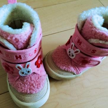 イギリスにも上陸!日本の子供服ブランドミキハウス世界中の子供と家族を笑顔に