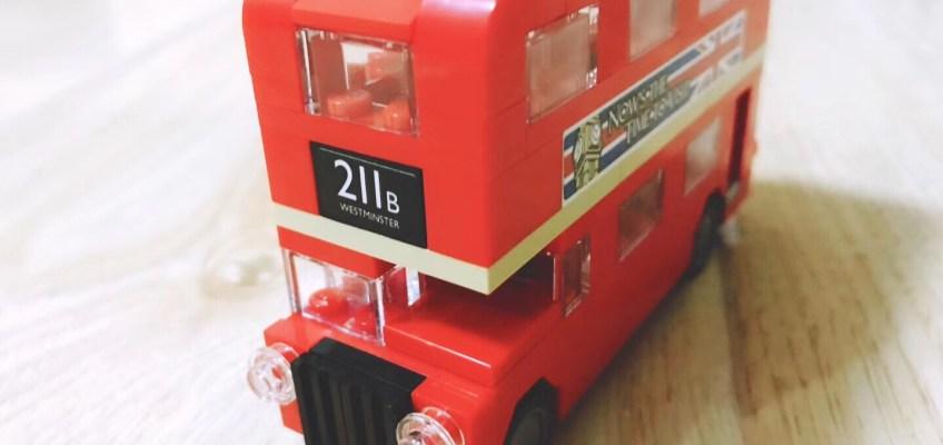 2018最新イギリススーパーお土産~食品、お菓子、マークス&スペンサー ランキングTOP12