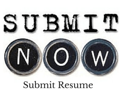 Resume writing services tampa bay