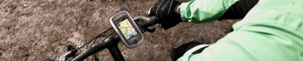 Mio-Cyclo-fietsnavigatie