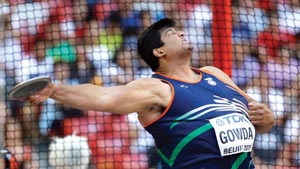 China-Athletics-World_Webf-