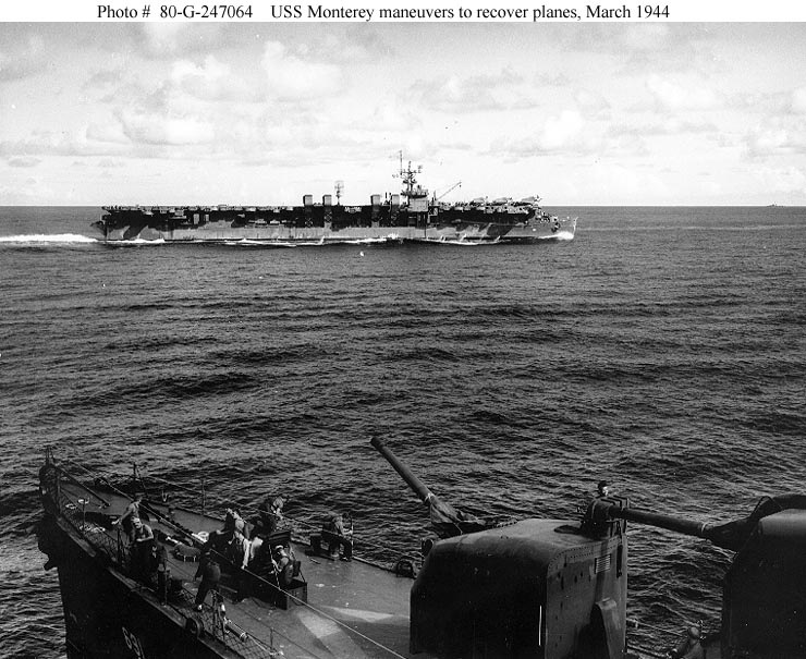 Inside George HW Bush Carrier Strike Groupu0027s Deployment Navy - us navy address for resume