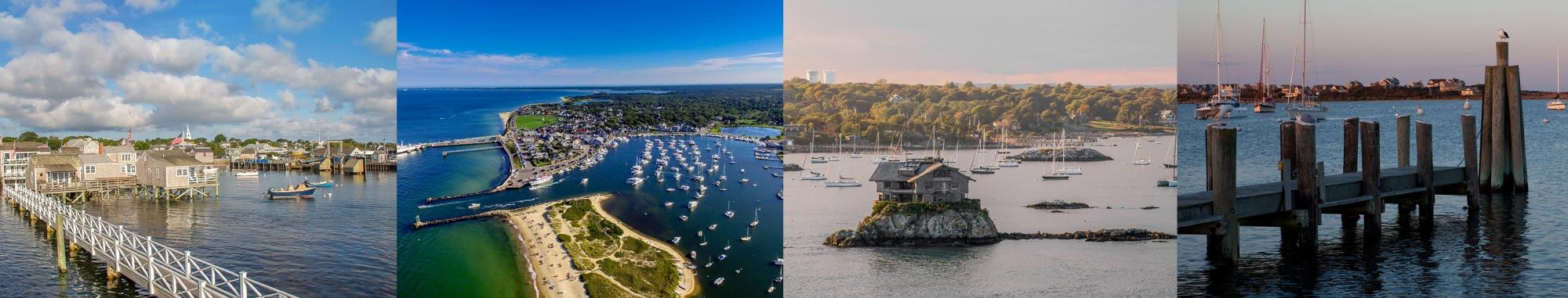 Newport (RI) Bareboat Charter Sailboats and Catamarans Rental Navtours