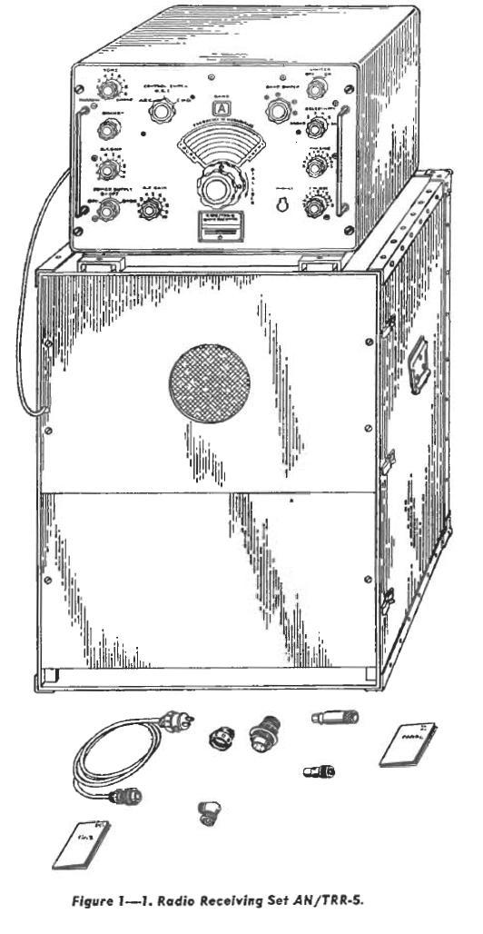 mf 50 wiring diagram