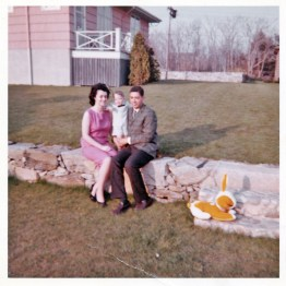1965easter