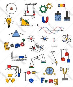 physics-icon-vector-4880815