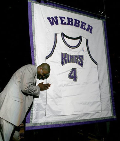 webber-kings-retired.jpg