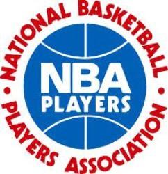 Logo NBPA
