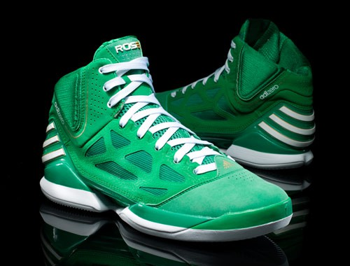 adidas-Green-Rose2-5-Hero.jpg