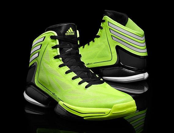 adidas-Crazy-Light
