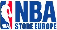 nbstore_europe_logo