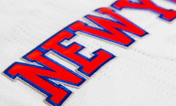 Large newjersey 0001 NYK 082712 064W