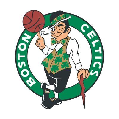 logo-celtics