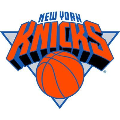 logo-knicks