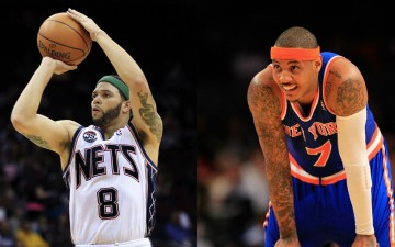 williams-carmelo