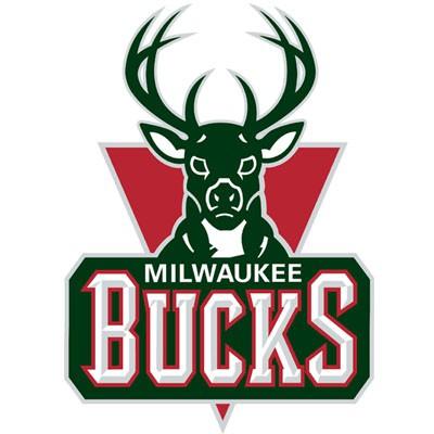 logo-bucks