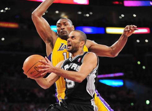 spurs_lakers