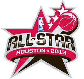 All-Star 2013