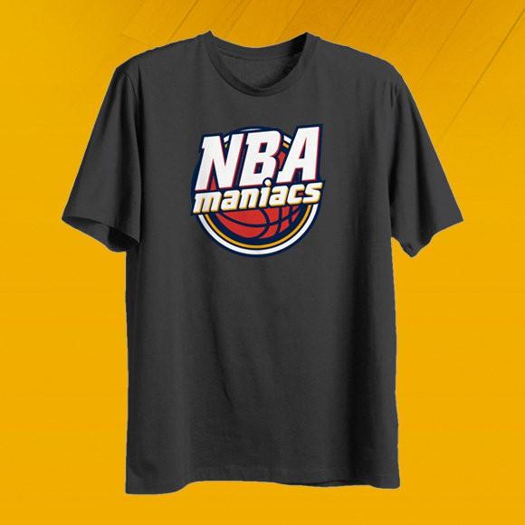 camiseta-nbamaniacs.jpg