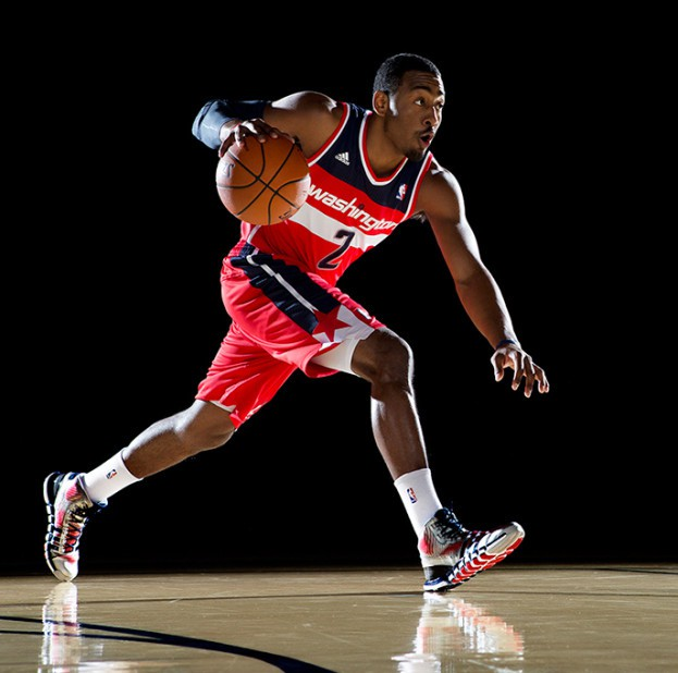 john-wall-crazyquick
