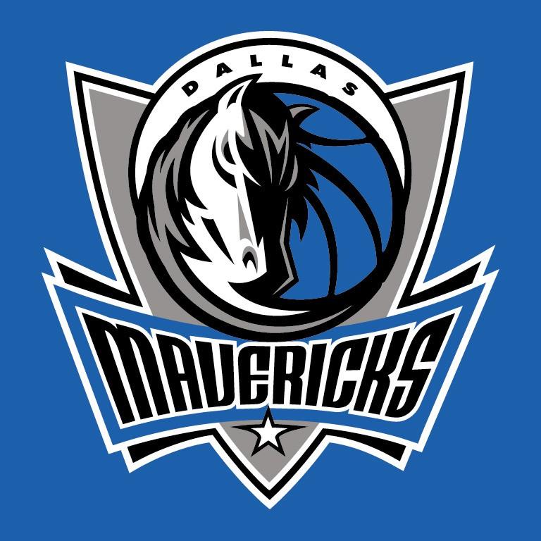 NBA-Dallas-Mavericks