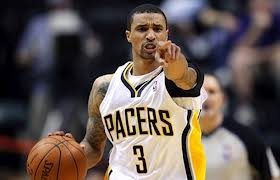 george_hill