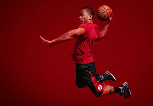 Derrick-Rose-Bulls